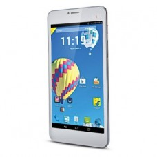 IBALL SLIDE 3G Tablet 6095-D20
