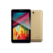 iBall slide 3G Q 7271 - IPS 20