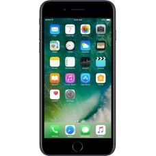 Apple iPhone 7 32 GB-Black