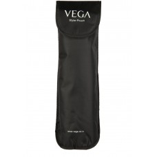 VEGA HAIR STRAIGHTENER POUCH VASP-02