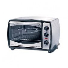 Branded 12L Oven Toaster Grill
