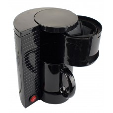 SISO Benzui Drip Cafe Coffee Maker CM27S