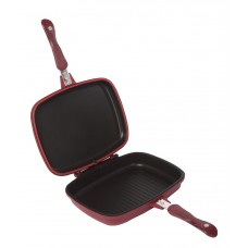 Relance Double Sided Pan