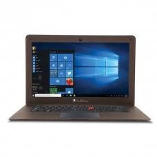 iBall CompBook  Exemplaire 14'' windows 10