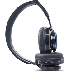 iBall Glint-BT06 Wireless Bluetooth Headset with Mic