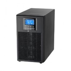 iball Nirantar Online UPS 10003CE (10 KVA) without battery