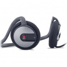 iBall Bounce03 Headphone