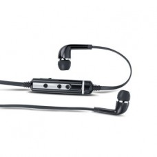iBall Collar B9 Bluetooth Stereo Headset with Mic