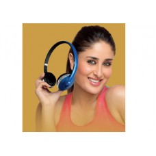 iBall Splash X9 headset