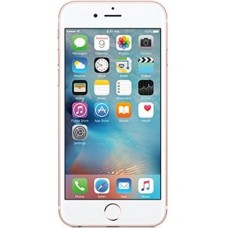 Apple iPhone 6s (Gold, 128GB)