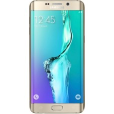 Samsung Galaxy S6 Edge Plus (32GB, Gold)