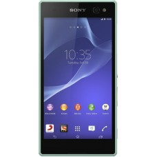 Sony Xperia C3(Fresh Mint, 8 GB)