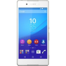 Sony Xperia Z3+(White, 32 GB)