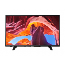 42PUT7590 V7 42 Inches Ultra HD LED TV (Philips)