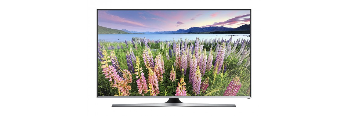 108 cm (43) Full HD Flat Smart TV J5570 Series 5