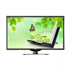 Weston WEL-4000 40 Inch Full HD Led TV