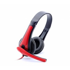 zebronics COLT 2 Headphone with mic
