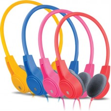 iBall Jovial C9 Wired Headphones