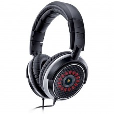 iBall Jaron 5 Open-air Dynamic Headphones