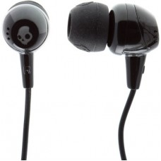 Skullcandy S2DUDZ-003 In-Ear  Headphones