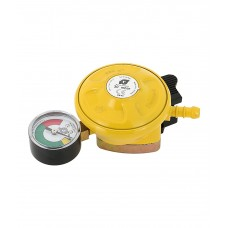 IGT Yellow Gas Safety Device