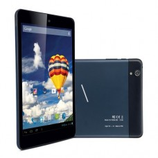 I BALL SLIDE - 3G7803 - Q900 , Tablets, Mobile
