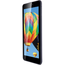 IBALL SLIDE TABLET 6351 -Q40