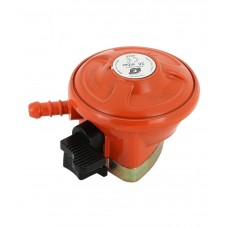 IGT Orange Gas Safety Device