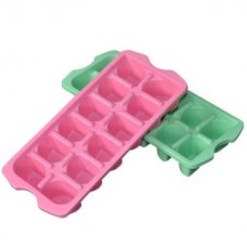 Ice Trays - 2 nos. (High Quality)
