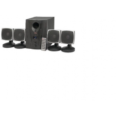 Intex IT-2650 4.1 Speaker System