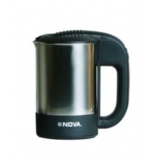 Nova KT 728 0.5 Ltr Corded Electric Kettle