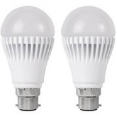 LED Bulb Offer 15W (2x15W LED bulbs)