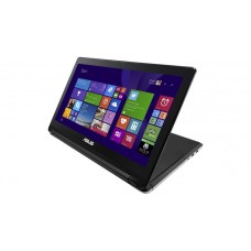 Asus Transformer Flip Book TP550LD-CJ086H