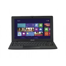 Asus X200LA-KX037H 11.6-inch Laptop (Core i3-4010U/4GB/500GB/Win 8.1/Intel HD Graphics), Black