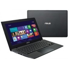 Asus X200MA-KX424D 11.6-inch Laptop (Celeron Dual Core/2GB/500GB/DOS) by Asus