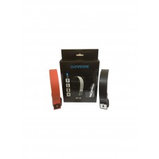Infinite Bluetooth Model No. INF - 40 Wireless Headset