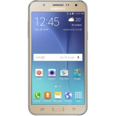 Samsung Galaxy J7 (16 GB)