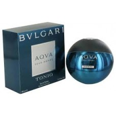 AQUA TONIQ EDT 100ML for Men