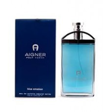 BLUE EMOTION EDT 100ML for Men