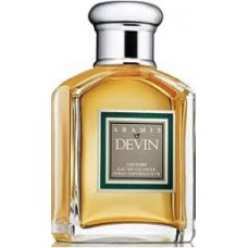 DEVIN EDT 100ML for Men