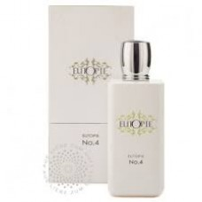 EUTOPIE NO.4 EDP (LIMITED EDITION) 100ML for Men
