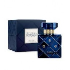 GENTLEMAN EDT 100ML for Men