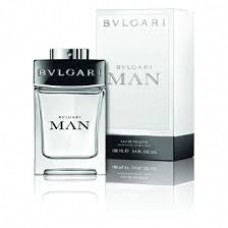 MAN  EDT 100ML for Men