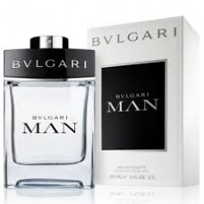 MAN  EDT 150ML for Men