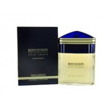BOUCHARON EDT 100ML for Men