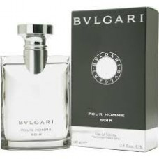 SOIR EDT 100ML for Men
