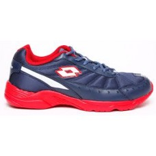 Lotto Shoe for men