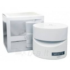 WHITE EDT 125ML for Men
