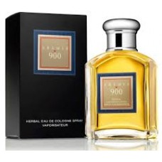 ARAMIS 900 100ML for Men