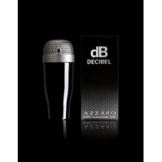 DECIBEL EDT 100ML for Men
